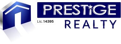 PrestigeRealtyPR.com